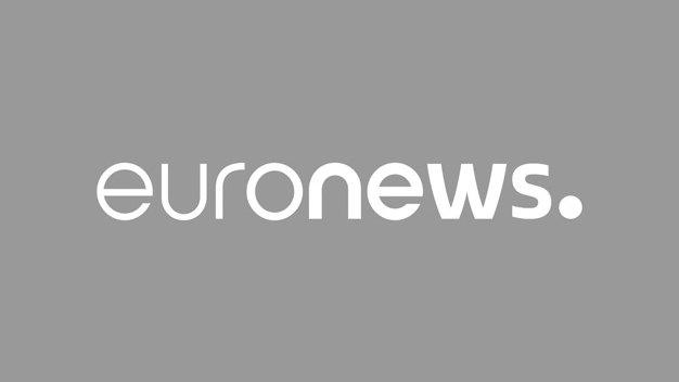 Juronjuz Srbija počeo da emituje signal