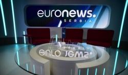 Juronjuz Srbija počinje danas da emituje signal preko Pej tv platformi