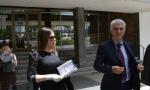 Jutka se uplašio presude i pravde: Advokat Borović o još jednom odlaganju suđenja moćniku iz Brusa