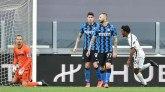 Juventus dobio dramu protiv Intera i preživeo u moru kontroverznih odluka VIDEO