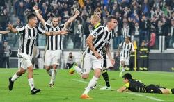 Juventus prvi po zaradi, Lester ispred Reala