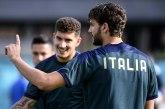 Juventus želi Milanovo dete čija cena ne prestaje da raste