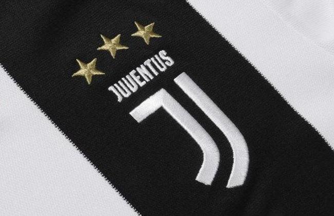 Juventusovo novo odelo za narednu sezonu, ovako nešto još nismo videli od Stare dame! (foto)