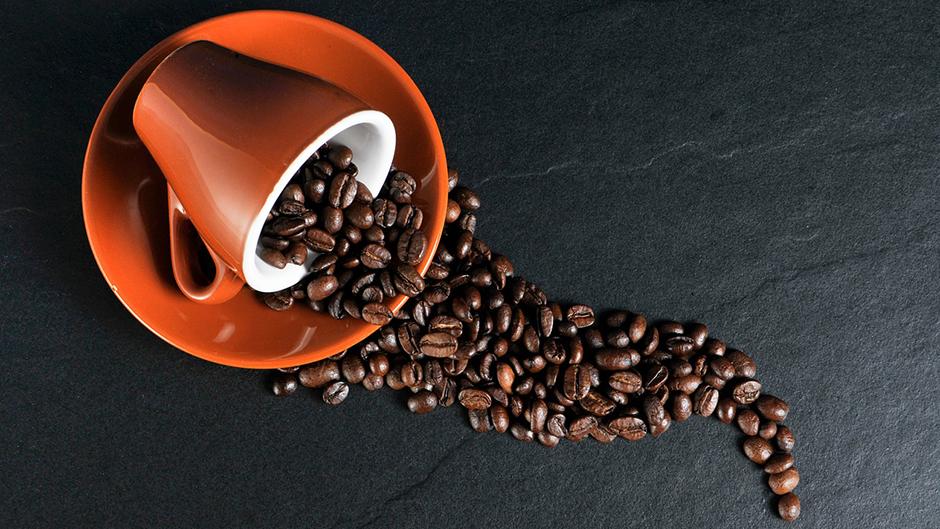 Južna Koreja zabranila kafu i energetska pića u školama