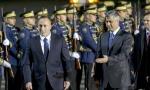 Južni Tirol za Srbe, ali u nezavisnoj državi Kosovo