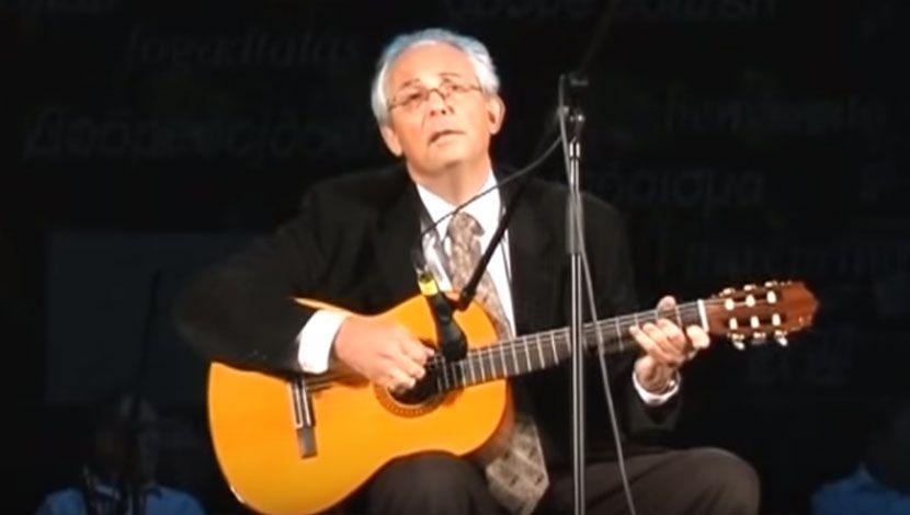 Жујовић поручио Kону: Доћи ћу из мрака и наплатићу вам зној