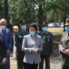 KAD JE TEŠKO VIDI SE PRAVI PRIJATELJ: Kina ponovo pomaže Srbiji u teškim trenucima