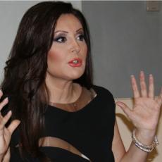KAKAV FRAJER! Dragana Mirković skoro nikada ne pokazuje svoju decu, sad je objavila sliku SINA MARKA i imala je za to poseban razlog