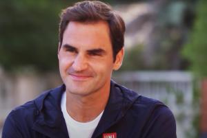 KAKAV ŠOK: Federer ispao u prvom kolu turnira u Ženevi!
