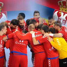 KAKAV TRANSFER: Srbija dobila strašno POJAČANJE, stiže iz svetskog ŠAMPIONA!