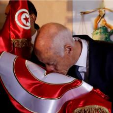 KAKO ARAPSKE DRŽAVE GLEDAJU NA DOGAĐAJE U TUNISU: Zemlja je ozbiljno podeljena u dva tabora, vojska kontroliše sve