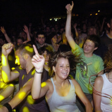 KAKO ĆE IZGLEDATI FESTIVALSKO LETO U BEOGRADU: Krizni štab već razmatra koliko će ljudi biti prisutno na koncertima