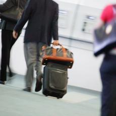 KAKO ĆE IZGLEDATI POSTPANDEMIJSKA PUTOVANJA: Turisti će se više fokusirati na mesta unutar granica svoje države
