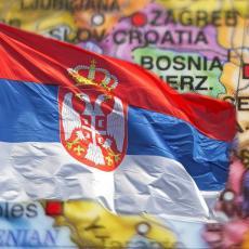 KAKO ĆE IZGLEDATI ŽIVOT U SRBIJI NAKON KORONE: Predstoji nam velika promena!