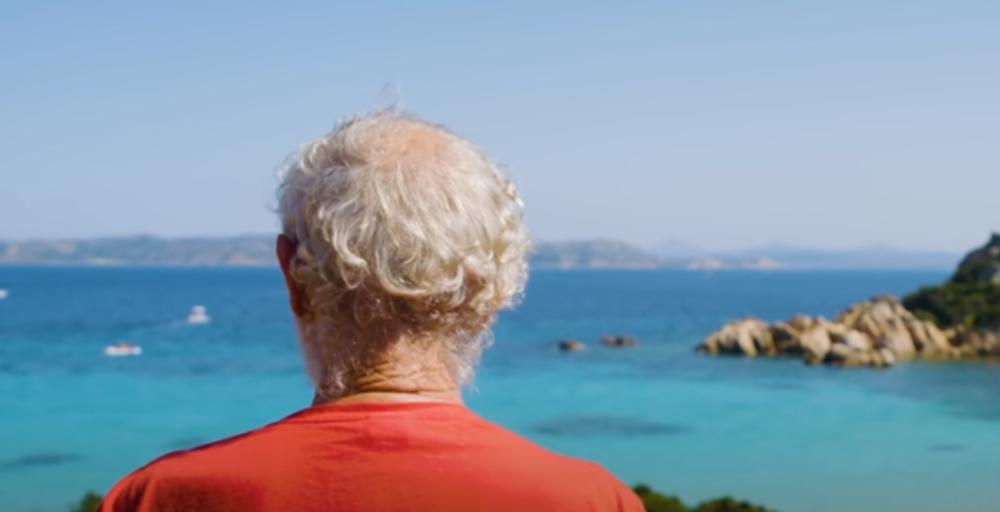 KAKO DANAS ŽIVI ITALIJANSKI ROBINZON KRUSO: Od stalne, zaglušujuće buke ne mogu da mislim ali je došlo vreme da napustim Budeli