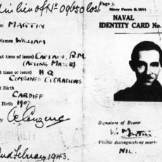 KAKO JE ČOVEK KOJI NIKADA NIJE POSTOJAO PREVARIO HITLERA I PROMENIO TOK ISTORIJE: Najsmeliji plan drugog svetskog rata