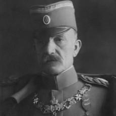 KAKO JE VOJVODA MIŠIĆ PRVI PRIMIO NOVU VAKCINU NA SOLUNSKOM FRONTU: Za njim je to učinilo 110.000 vojnika i krenulo u OSLOBAĐANJE!