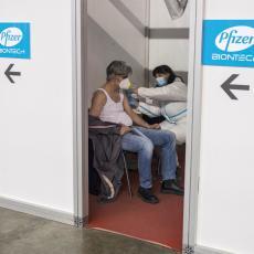 KAKO SA ANTIVAKSERIMA I ANTIKOVIDAŠIMA DA POBEDIMO? Upozorenje - Ili ćemo se vakcinisati ili ćemo izgubiti glavu!