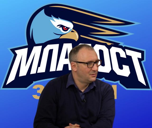 KAKVA UTAKMICA! 230 poena, trener Partizanove filijale se setio i slične Zvezdine pobede! (video)