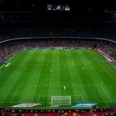 KATALONCI KROJE ŠAMPIONSKI TIM: Barselona ne posustaje, NOVO pojačanje stiglo na Kamp Nou! (FOTO)