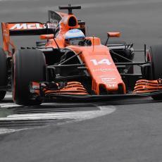 KATASTROFA MEKLARENA: F1 ekipa ostaje bez 70. zaposlenih!