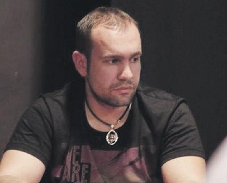 KAVČANINA VEĆ DRUGI PUT PUŠTAJU NA SLOBODU PA HAPSE: Mario Milošević priveden zbog ubistva Miodraga Kruščića
