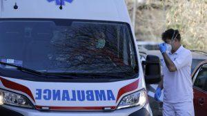 KBC Zvezdara demantuje da je lekar iz Ćuprije preminuo u toj ustanovi