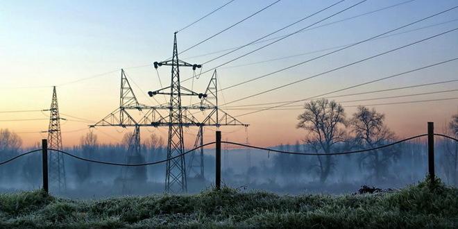KEK negira odgovornost za nestašicu električne energije
