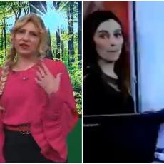 KEN JU SMEL FREŠ ER? AJ KEN! Profesorke iz Crne Gore i Srpske učile decu engleski preko TV pa postale HIT NA INTERNETU!