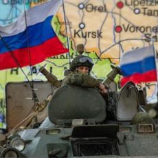 KIJEV SE PLAŠI PUZAJUĆE ANEKSIJE RUSA: Ukrajinci traže izgovor za svoje neprijateljske akcije protiv Moskve