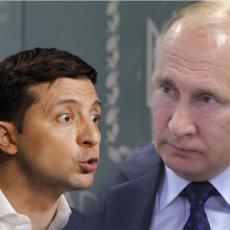 KIJEV UZVRAĆA ŽESTOKO RUSIJI: Otkriveno šta će se desiti zbog proterivanja ukrajinskog diplomate