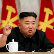 KIM DŽONG UN TRAŽI POMOĆ MEĐUNARODNE ZAJEDNICE? Otkriven razlog najveće nestašice hrane u Severnoj Koreji