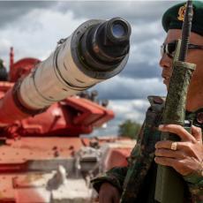 KINA I RUSIJA PONOVO NA UDARU ZAPADA: Ovog puta zbog Mjanmara, pljušte osude iz vrha EU
