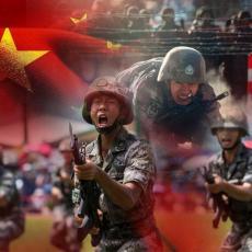 KINA NEĆE DOZVOLITI STRANO MEŠANJE: Spremni su da uspostave sistem vlasti patriota, Zapad uputio kritike