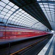 KINA ULAŽE MILIJARDE U ŽELEZNIČKU INFRASTRUKTURU: Dužina brzih pruga iznosi neverovatnih 36.000 kilometara