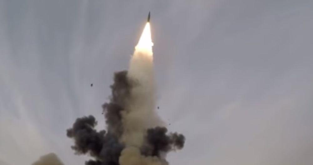 KINESKA RAKETA SE OTELA KONTROLI, NIKO NE ZNA GDE ĆE PASTI: Pentagon neće da je uništi, Moskva sigurna da neće pasti na Rusiju