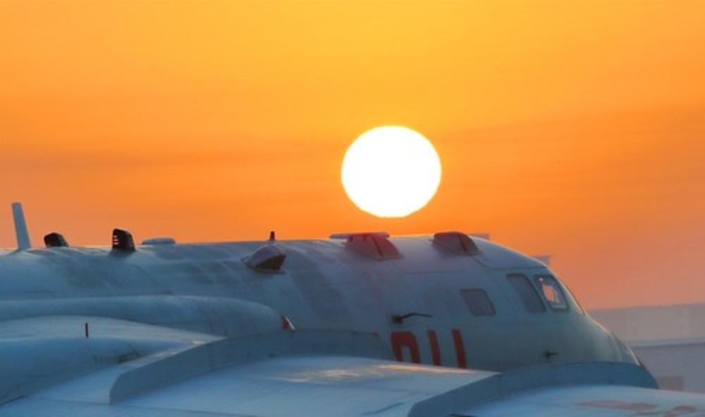 KINESKI BOMBARDER IMA NA NIŠANU SAD Najmisteriozniji projekat Pekinga uskoro će biti predstavljen i nosi poruku Vašingtonu (VIDEO)