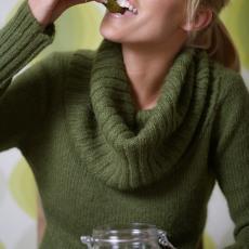 KISELI KRASTAVČIĆI: Otkrivamo zbog čega bi STALNO trebalo da ih jedete!