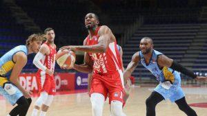 KK Crvena zvezda zadovoljna odlukom klubova ABA lige
