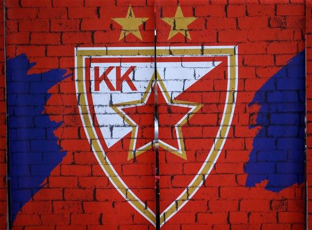 KKCZ: Ugovori potpisani, spremni smo za početak sezone