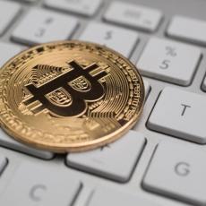 KLIJENTI OŠTEĆENI ZA 190 MILIONA DOLARA: Vlasnik kripto menjačnice šifru ODNEO U GROB!
