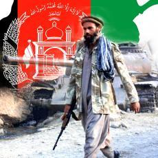 KLIZIMO KA STRAŠNIM SCENARIJIMA Talibani kontrolišu sedminu teritorije Avganistana i ne zaustavljaju se, okolne zemlje u opasnosti