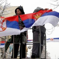 KLJUČ JE U RUKAMA AMERIKE: Zapad daje nove rokove za rešenje kosovskog problema, Srbija mora biti HLADNOKRVNA i UZDRŽANA