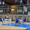 KLS: Pobeda košarkaša Vojvodine