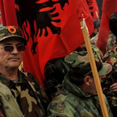 KLUPKO SE ODMOTAVA! OVK kontrolisao logore u Albaniji i na Kosmetu? Moguće nove optužbe za zločince