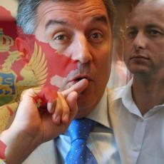 KNEŽEVIĆ UKLJUČENJEM NA RTS ŠOKIRAO JAVNOST: Krivokapić i Milo pripremaju OBRAČUN SA SRBIJOM uoči izbora 2022. godine