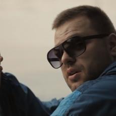 KO BI REKAO! Cobi objavio romantični snimak sa devojkom, a MC Stojanov komentar POKIDAO! (VIDEO)