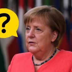 KO ĆE NASLEDITI ANGELU MERKEL? Nemačka politička scena polarizovana, budućnost EU visi o koncu!