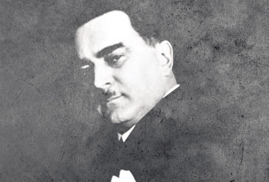 KO JE BIO MILAN STOJADINOVIĆ: Političar bez osećaja za moral, jedan od najbogatijih ljudi u Kraljevini Jugoslaviji