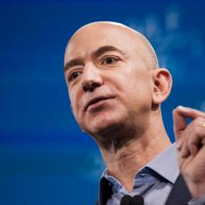 KO JE NAJBOGATIJI AMERIKANAC SVIH VREMENA? Jedan čovek je nadmašio sve - DUPLO BOGATIJI od Bezosa!
